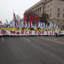 2016 March For Life in Washington, D.C. photo album thumbnail 1