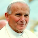 Youth Group JPII photo album thumbnail 1